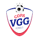 Copa VGG per PC Windows