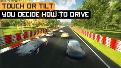 Need for Car Racing Real Speed 1.4 screenshots 20