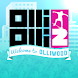 OlliOlli2: Welcome to Olliwood - Androidアプリ