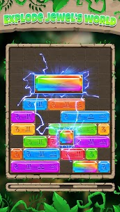 Slide Block Puzzle : For Pc – Windows 7, 8, 10 & Mac – Free Download 3