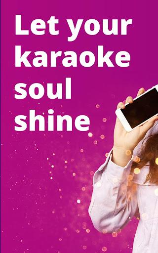 Karaoke - Sing Songs! 1.18 Screenshots 13