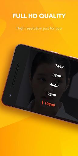 WeTV - Cdrama, Kdrama & More android2mod screenshots 6