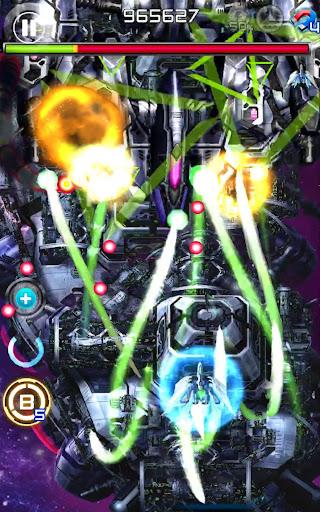 Lightning Fighter 2 2.52.2.4 screenshots 16