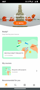Free DIY Art and Craft Course Online 5