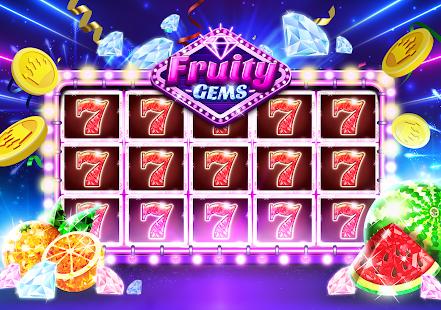 Best Casino Legends: 777 Free Vegas Slots Game 1.99.21 Screenshots 17