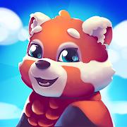 Pearl Blast - Bubble Adventure!