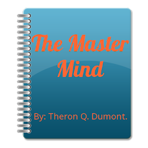 The Master Mind  For Pc Or Laptop Windows(7,8,10) & Mac Free Download 1