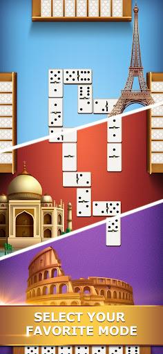 Dominoes Pro | Play Offline or Online With Friends  screenshots 3
