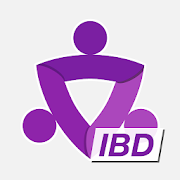 BelongIBD - Crohn's & Colitis