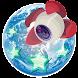 Litchi Magic Leash - Androidアプリ