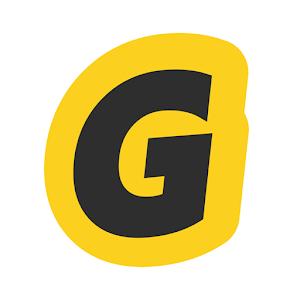 GulogGratis: Danmarks brugtmarked  kb og slg