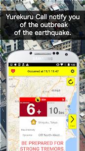 Yurekuru Call  Apps For Pc (Windows 7, 8, 10 And Mac) Free Download 1