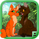Download Avatar Maker: Couple of Cats For PC Windows and Mac