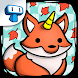 Fox Evolution - The Secret of The Mutant Foxes - Androidアプリ