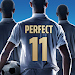 Perfect Soccer Icon