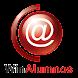 WinAlumnos - Conecta con tu autoescuela