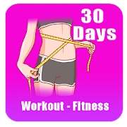 Women Workout at Home - Lose Belly Fat at Home