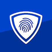 F-Secure ID PROTECTION with password manager