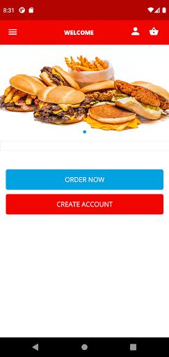 MrBeast Burger 1.0.1 screenshots 2