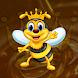 KingBzz