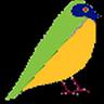 AndBird - Music Player icon