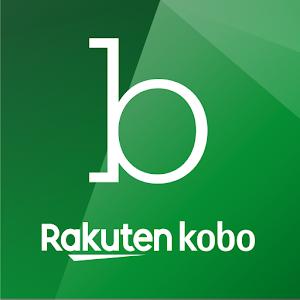 Booktopia by Rakuten Kobo