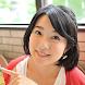 佐野祐子アナ写真集_2014夏_01 - Androidアプリ