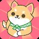 どろぼう犬 (KleptoDogs) - Androidアプリ