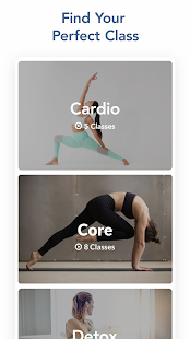 The Yoga Collective | Yoga