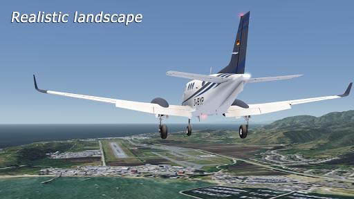 Aerofly 2 Flight Simulator  screenshots 6