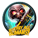Destroy All Humans!  Simulation Before Invasion - Androidアプリ