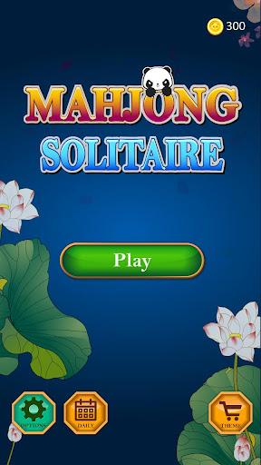 Mahjong Panda 1.23.303 screenshots 6