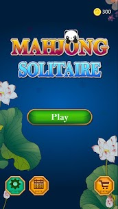 Mahjong Panda Mod Apk 1.21.208 (A Lot of Money) 6