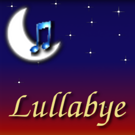 Relaxing Lullaby For PC Windows (7, 8, 10 and 10x) & Mac Computer