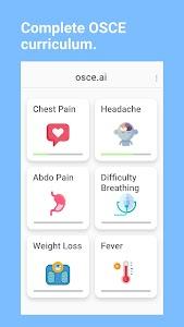 OSCE.AI 1.1