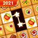 Onet Puzzle - Free Memory Tile Match Connect Game
