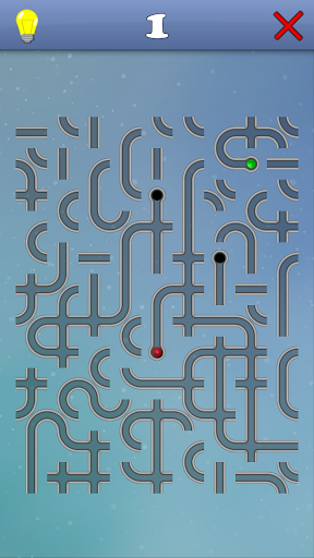 FixIt - A Free Marble Run Puzzle Game 4.1.3 screenshots 3