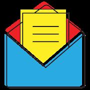 Cloud Notes - Notepad app