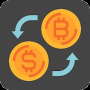LTC į BTC - Litecoin į Bitcoinas valiutos keitiklį