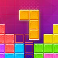 Block Puzzle Gem Classic Brick