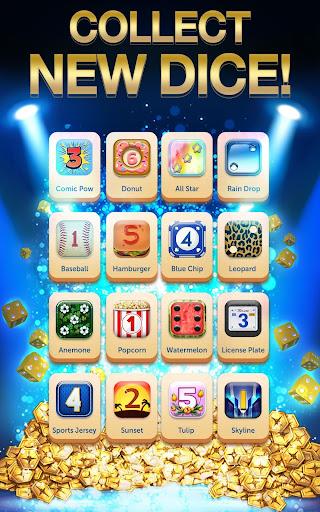 Dice With Buddiesu2122 Free - The Fun Social Dice Game 7.7.0 Screenshots 12
