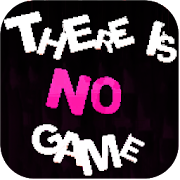 There Is No Game : Wrong Dimension Walkthrough