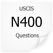 N400 Interview Questions for US Citizenship Test