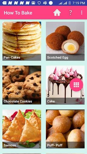 How To Bake 2.0 Screenshots 8