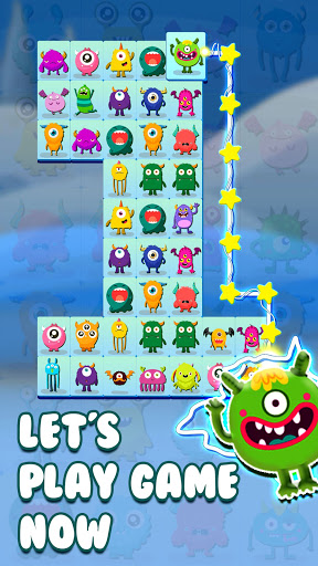 Onnect Game:Tile connect, Pair matching, Game onet  screenshots 16