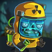 Zombie Apocalypse - Free zombie game