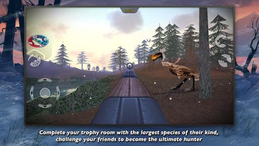 Carnivores: Ice Age 1.8.8 screenshots 23