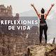 Reflexiones de la Vida - Frases y Reflexiones Download on Windows