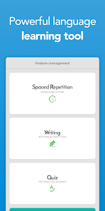 Ulangi: Anki alternative for For Pc Or Laptop Windows(7,8,10) & Mac Free Download 1