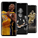 Tribute to Legend - Kobe Bryant Wallpaper - Androidアプリ